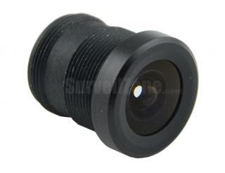 MTV Mount 2.8mm Lens for FPV Camera Block/Sensitive