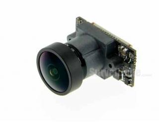 Foxeer Legend 1 lens and lens module