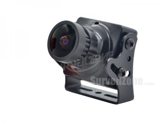 Foxeer Monster 16:9 Widescreen 1200TVL FPV Camera