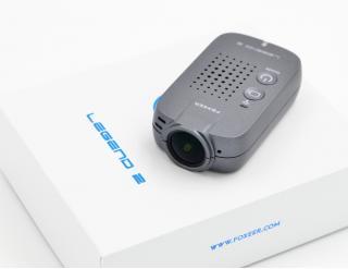 FOXEER Legend 2 Racing Drone UHD Camera