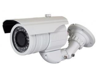 700TVL Effio-E Sony CCD Weatherproof Outdoor Camera OSD Menu 30m IR