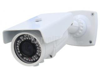 1080P Sony 2.2 Mega Pixel CMOS Outdoor SDI Camera WDR OSD IR 40m