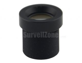 MTV Mount 8mm CCTV Professional Board Lens for CCTV Camera