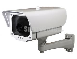 700TVL Sony CCD Effio 60m IR Weatherproof Camera 9-22mm Lens