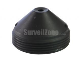 MTV Mount 3.7mm Pinhole CCTV Board Lens