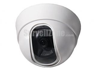 Sony CCD 700TVL Mini Dome Camera 3.6mm Lens 0.01lux