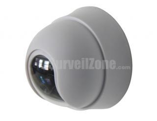Sony CCD 420TVL Mini Color Camera 3.6mm Lens