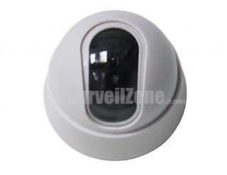 550TVL Color CMOS Mini Camera 3.6mm Lens