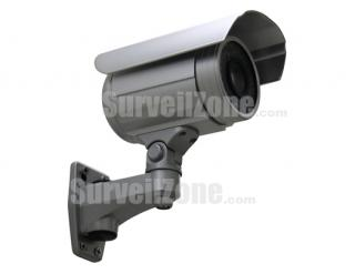Sony CCD 600TVL 40m IR Weatherproof Color Outdoor Camera