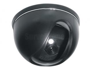 420tvl SONY CCD Indoor Color Dome Camera with 3.6mm Lens 0.01Lux