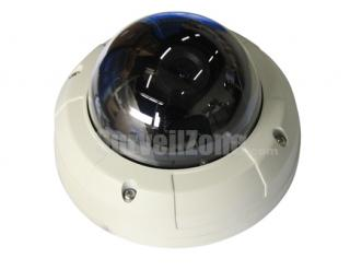 4.5 Inch Sony CCD 600TVL Waterproof Color Camera 2.8~10mm Lens