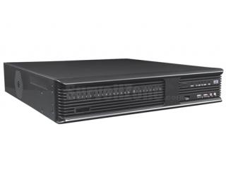 8CH AV H.264 D1 NVR Standalone Network Video Recorder