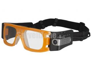 Full HD 1080P Sports Action Glasses Video Camera Recorder Camcorder