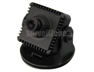 WDR 690HTVL Effective Seawolf Pixim Mini FPV Camera 3.6mm lens